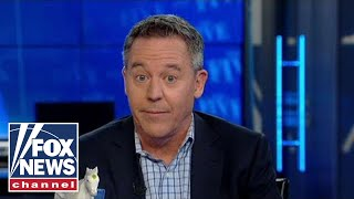 Gutfeld on Democrats warning party about far-left shift