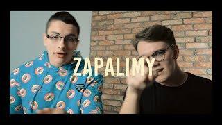 ZAPALIMY SZCZĘŚCIE - Ronnie Ferrari (Official Music Video)