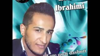 Ernim Ibrahimi - Lete quaj dashuri (Official Audio)
