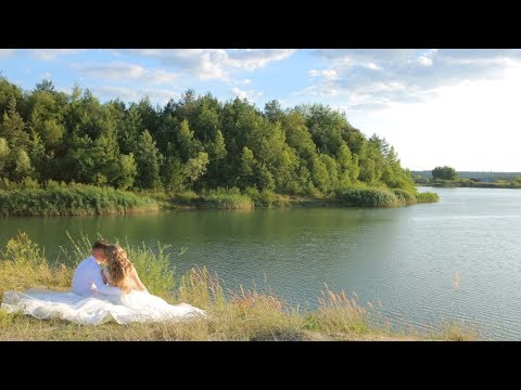 """STAR-WEDDING"" Татчин Тарас, відео 10"