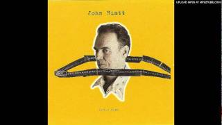 John Hiatt - After All This Time