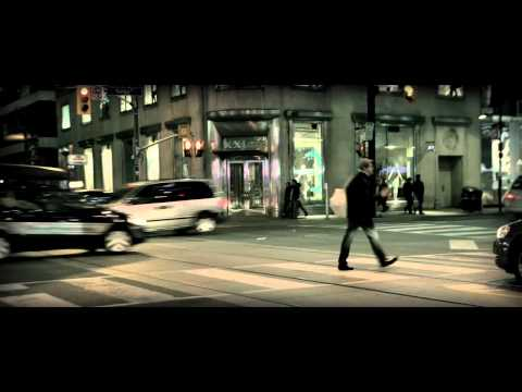 The Apollo Effect Night Time video