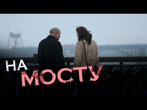 Sesso di gruppo indipendente di Mosca