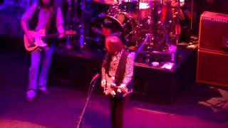 """Friend of the Devil"" 2013.5.25 Tom Petty And The Heartbreakers Beacon Theatre"