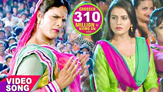 Khesari Lal 2020 Bhatar Ba Mauga New Bhojpuri Hit Songs