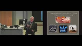 UT Energy Symposium – March 23, 2017