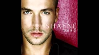Shayne Ward - About You Now