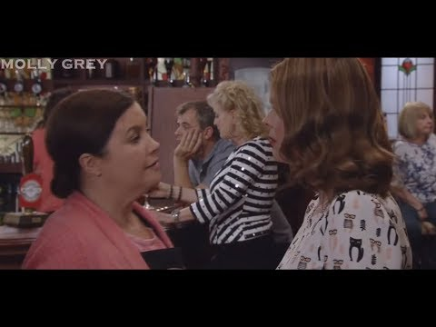 Coronation Street - Mary Thinks That Tracy Still Loves Steve