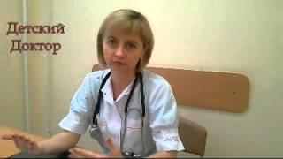Здоровье ребенка - Часто болеющие дети.