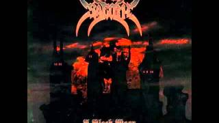 Bal-Sagoth - Spellcraft & Moonfire (Beyond the Citadel of Frosts)
