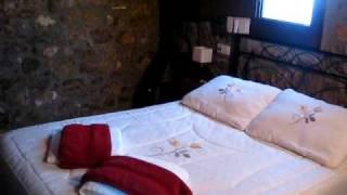 Video del alojamiento Ca Les Bessones