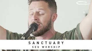 SEU WORSHIP - Sanctuary: Song Session