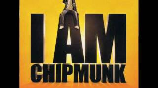 Chipmunk ft Emeli Sande Diamond Rings