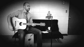 [31 Days of Hymn | DAY 10] Dru Davis - Rock of Ages