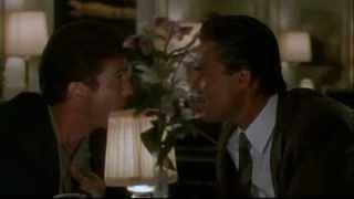 Trailer of Tequila Sunrise (1988)