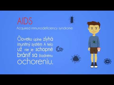 Human papillomavirus pregnancy