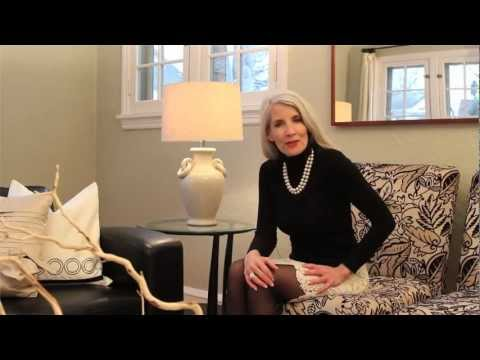 interior design video cindy s world of design chelsie lopez production marketing