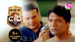 Best Of CID | सीआईडी | CID In Goa | Full Episode