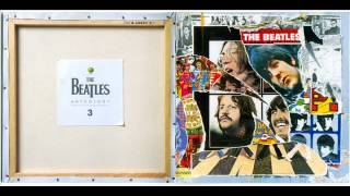 The Beatles - Mother Nature's Son (Anthology 3 Disc 1)