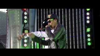 We Own It - 2 Chainzft Wiz Khalifa Live