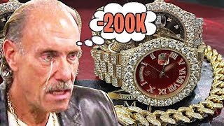 10 WORST Deals in HARDCORE PAWN History!