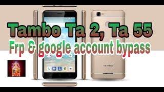 tambo frp unlock 7-0 - Kênh video giải trí dành cho thiếu nhi