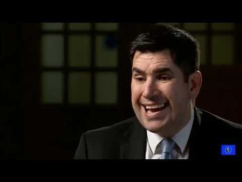 Labour's Richard Burgon in disastrous Newsnight interview