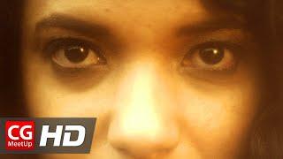 "CGI VFX Short Film: ""The Last Dance"" by Chris Keller   CGMeetup"