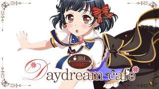 [バンドリ!][Expert] BanG Dream! #384 Daydream café (歌詞付き)