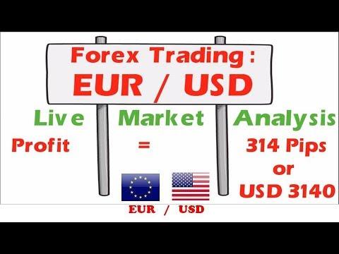 Forex онлайн курс доллара