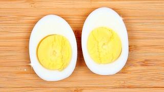 Gambar cover How to Make Hard Boiled Eggs