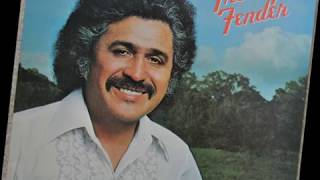 Freddy Fender - Squeeze Box