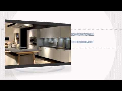Miele Küchengeräte Onlineshop - Past-Geraete.de