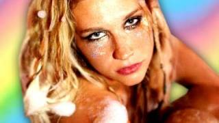 "Ke$ha / Kesha - ""Blow"" (Official Music Video) VEVO KESHA cover"