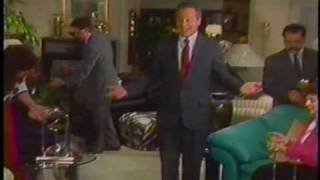 1990 ROTMANS Furniture Commercial