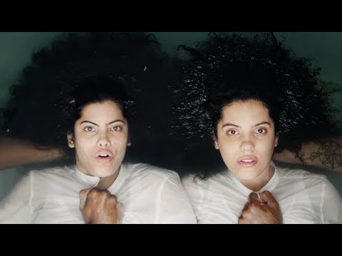 River (2014) (Song) by Ibeyi