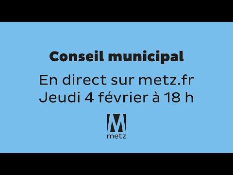 site de rencontre gratuites rencontre femme de 45 ans et plus montigny-lès-metz