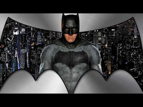 Soundtrack The Batman (Theme Song - Epic Music 2020) - Musique film The Batman