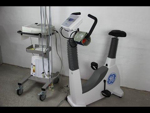 Systemische Blutdruckregeleinrichtung