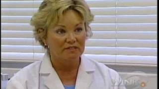 Alpha Hydroxy Acid Featuring Cynthia Lobsitz, RN