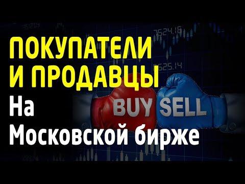 Турбо опцион рубля
