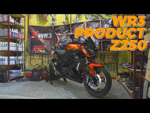 mp4 Auto Garage, download Auto Garage video klip Auto Garage