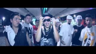 Perros De Las Calles Ft. AB Perez, Maniako, Qba, Push El Asesino & Lil Sureño - Hablan De Mi | HD