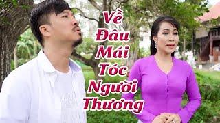 tan-co-tru-tinh-ve-dau-mai-toc-nguoi-thuong-quang-lap-nhon-hau