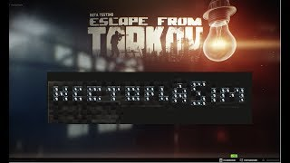 escape from tarkov idea cash register key - Kênh video giải