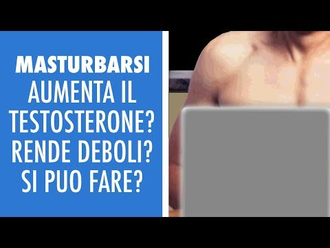 Scambisti russi sesso video