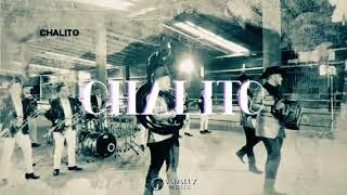 Chalito  Calibre 50 (corridos 2019)