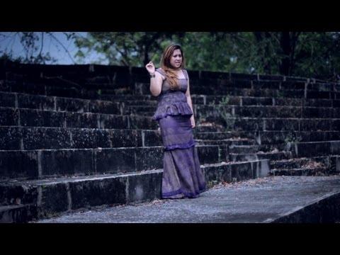 RenNi-Reign- Duro Timi (Ben E King- Stand by Me Yoruba Version)