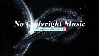 Reeka - Interstellar - No Copyright Music