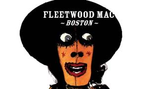 Fleetwood Mac - Loving Kind (from Boston)